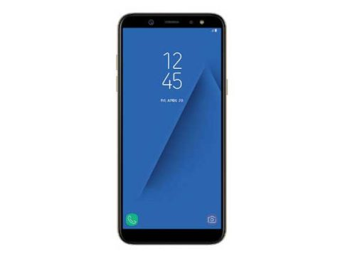Review, Specifications and Price of the Samsung Galaxy J8 2018 in Kenya Jumia