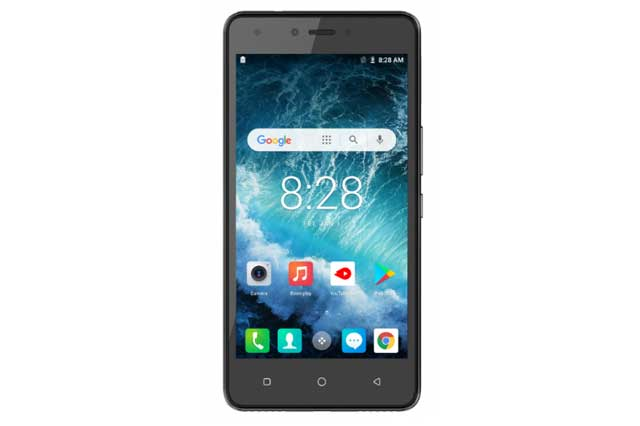Tecno R8S Specifications & Price in Kenya | Buying Guides