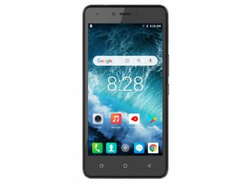 Tecno R8S Specs and Price in Kenya Jumia Safaricom