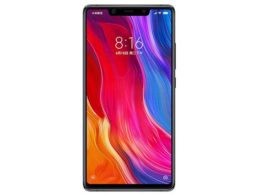 Xiaomi Mi 8 SE Mobile Phone Specs Review