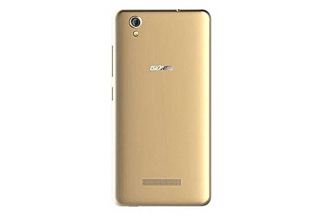 The cost of buying the Gionee P5L Smartphone in Kenya
