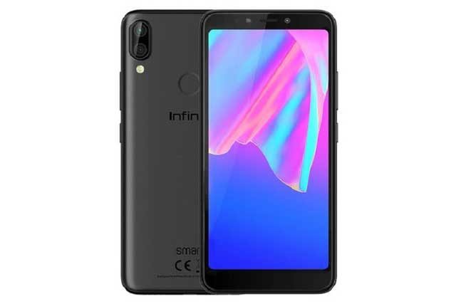 Infinix Smart 2 Pro Specifications and Price in Kenya