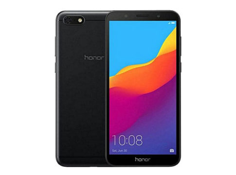 Huawei Honor 7 S Specifications, Features and Price in Kenya