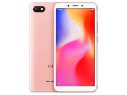 Xiaomi Redmi 6A Specifications, Features and Price in Kenya