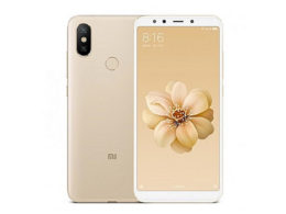 Xiaomi Redmi S2 Specs and Price in Kenya Review