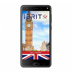 iBrit i7 Smarphone Review, Specifications and Price in Kenya