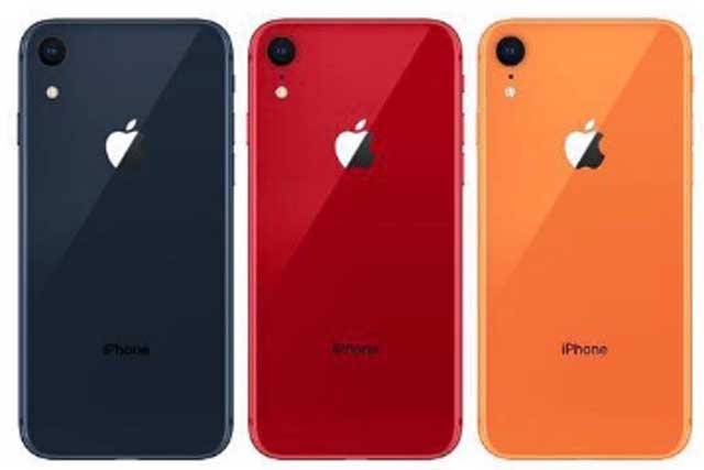 Apple iPhone XR Price Jumia Kenya