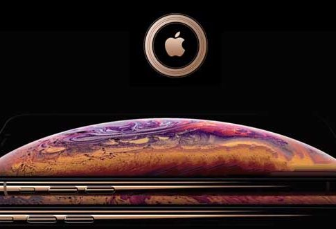 Apple iPhone XS Max Specs & Price