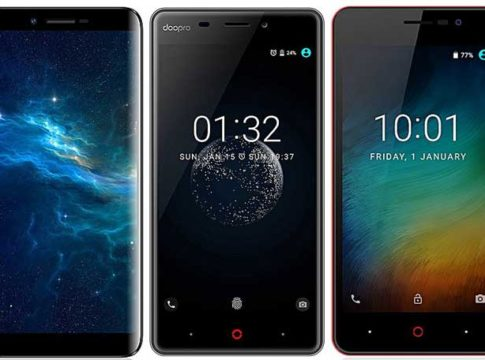 Latest Smartphones Released in Kenya Jumia and their prices