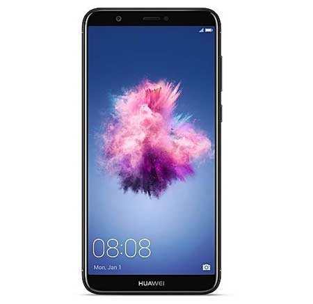 Huawei P Smart 32GB 3GB RAM 5 65 13+2MP Dual-SIM Jumia Offer
