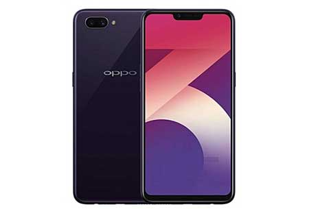 Oppo Mobile Price List in Kenya