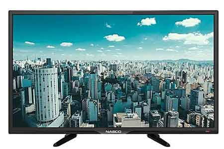 Where to Buy Nasco TV in Kenya at a Cheap Price