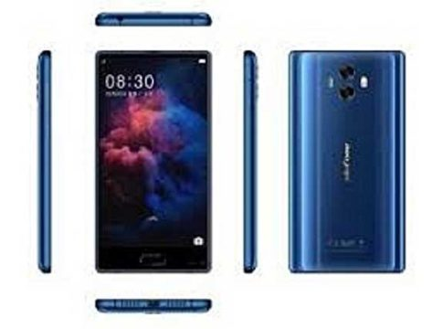 Ulefone Mix S Price in Kenya, Specifications and Review Jumia