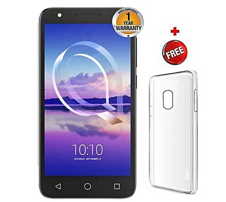 Affordable Alcatel Smartphones in Kenya Jumia
