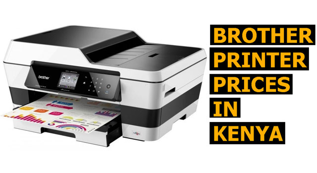 BROTHER DCP-340CW USB PRINTER DRIVER WINDOWS XP