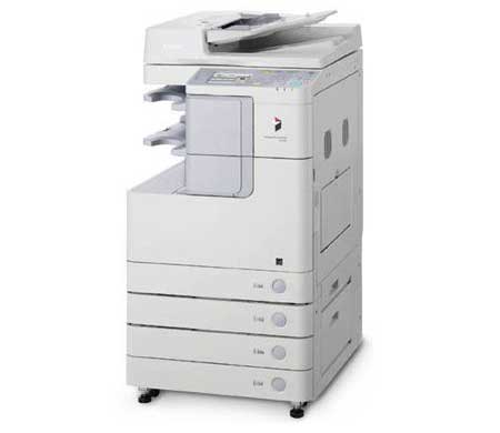 Cheap Canon Printers for Sale in Kenya Jumia