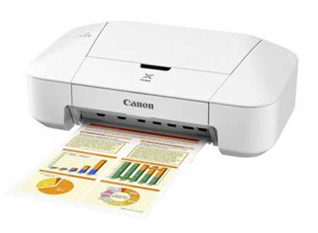 Best Place to Buy Canon Printers in Kenya