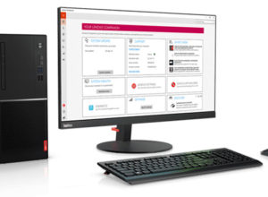 Best Desktop Computers on Sale and their Prices