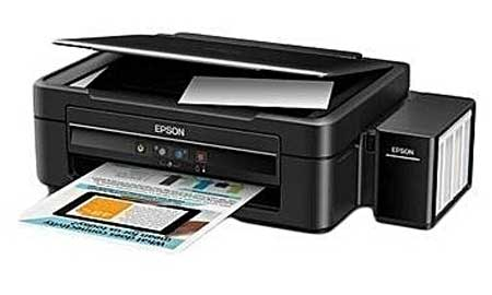 Epson-L382-InkTank-System-Printer-Black