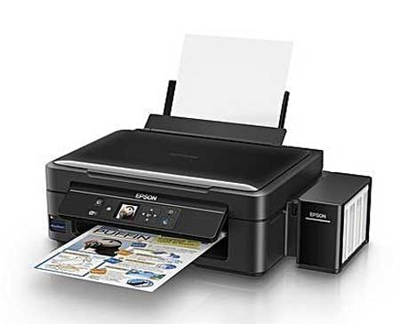 Printers to connect to the internet to print