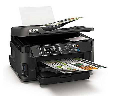 Epson-L565-Multifunction-Photo-Printer-Black