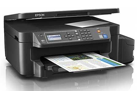 Epson-L605-Wi-Fi-Duplex-All-in-One-Ink-Tank-Black