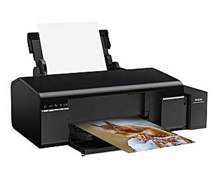 Epson-L805-Photo-Printer