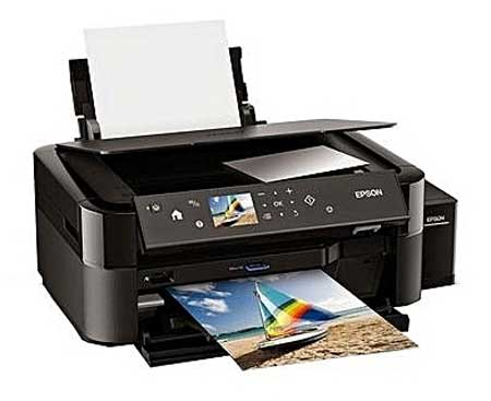 Epson-L850-Multifunction-Photo-Printer-Black