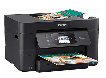 Epson-WorkForce-Pro-WF-3720-All-in-One-Printer