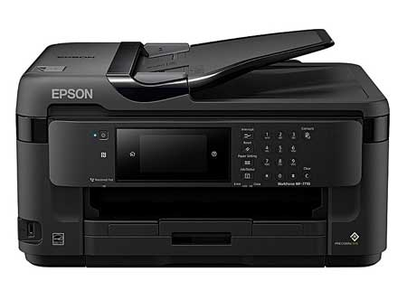 Epson-WorkForce-WF-7710-Wide-format-All-in-One-Printer