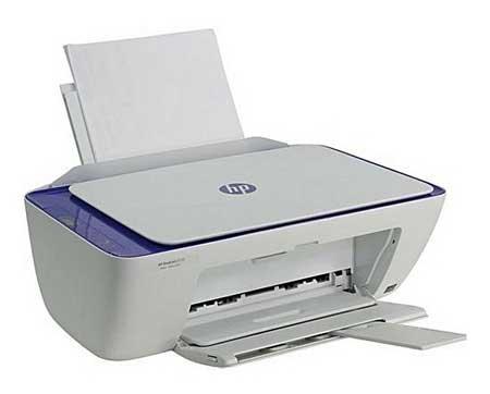 HP-Desk-jet-2630-All-in-One-Wireless-Printer