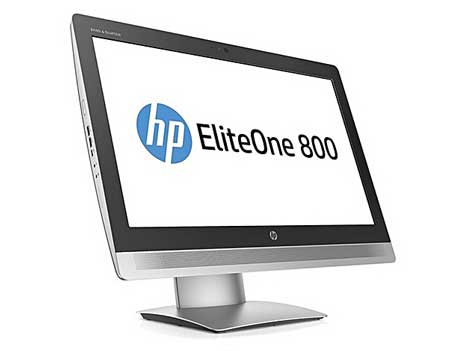 HP-EliteOne-800-G2-All-in-One-Computer-Core-i3-4Gb-Ram-750Gb-Storage-23-Inches