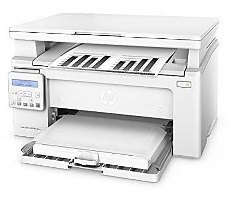 HP-LaserJet-Pro-MFP-M130nw-Printer