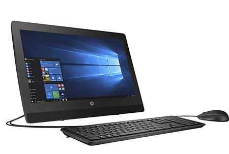 HP-ProOne-400-G1-all-in-one-Core-i-4-GB-500-GB-20-inch-keyboard-mouse