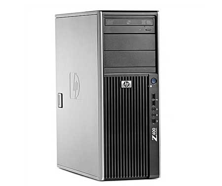 HP-Z400-8GB-RAM-and-monitor-(HP-LP-1965)