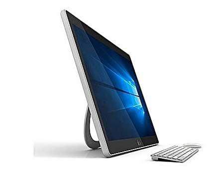 Best All in One Desktop Computers Price List in Kenya ...