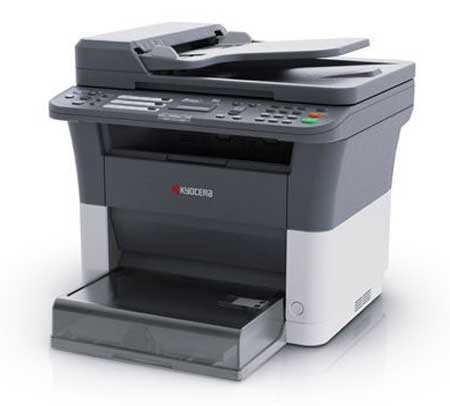 KYOCERA-ECOSY-1120MFP-PRINTER