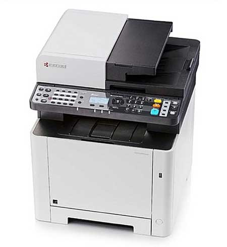 Kyocera-Ecosys-M5521CDW-Color-Component-Laser-Printer