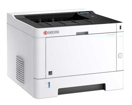 Kyocera Printers for Business