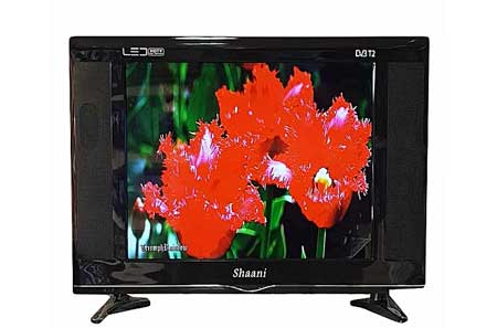 Shaani Best 19 Inch Television for Sale in Kenya Jumia