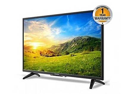 Best Cheap 32 inch Smart Digital Tvs in Kenya