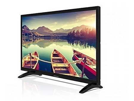 Shaani-43LN4100D-43-HD-LED-Digital-TV