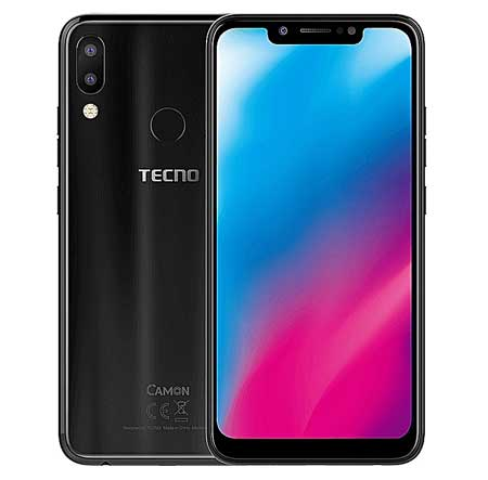 Latest Camon 11 Price in Kenya Jumia