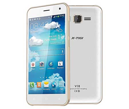 X-TIGI-V10-5-0-8GB-5MP-Dual-SIM-White