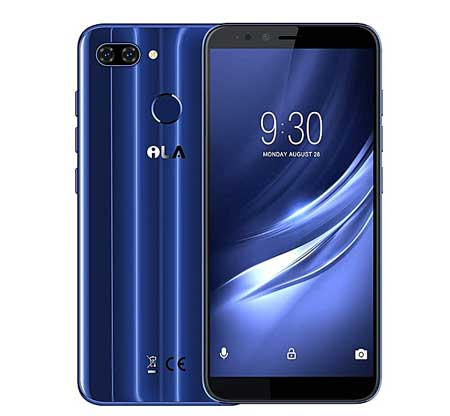 iLa-Silk-5-7-4GB-RAM-64GB-4G-Dual-Sim-Dual-Camera-13-2-MP
