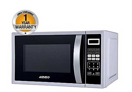 ARMCO-AM-DS2033(WW)-Microwave-Oven-20L-700W in Kenya