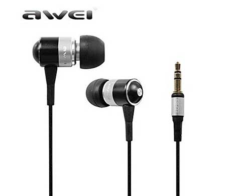 Best Comfortable Earphones for Sale