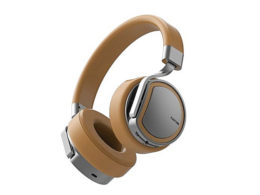 Wireless Bluetooth Headsets for Sale in Kenya