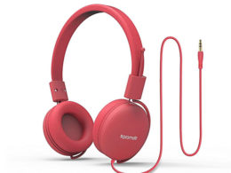 Top Headphones to Buy in Kenya and their Prices