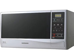 Best Microwave Ovens Under 10k for Sale in Kenya